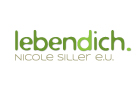 Corporate Design: lebendich