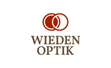 Re-Design: Wieden Optik