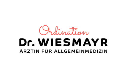Corporate Design: Dr. Wiesmayr